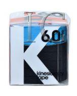 D3 K Tape Dual Pack