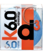 D3 K Tape